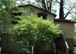 Foreclosed Home in Monticello 47960 N 1225 W - Property ID: 3961020790