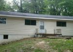 Foreclosed Home in Chattanooga 37411 BOOTH RD - Property ID: 3961025150