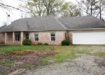 Foreclosed Home in Brownsboro 75756 COUNTY ROAD 3603 - Property ID: 3961051438