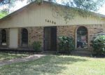 Foreclosed Home in Houston 77049 MEYERSVILLE DR - Property ID: 3961072911