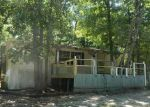 Foreclosed Home in Quinlan 75474 COUNTY ROAD 2510 - Property ID: 3961086930
