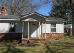 Foreclosed Home in Jacksonville 75766 COUNTY ROAD 4303 - Property ID: 3961089544
