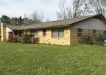 Foreclosed Home in Jacksonville 75766 HOLLY ST - Property ID: 3961095681