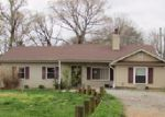 Foreclosed Home in Moneta 24121 EVA LEE LN - Property ID: 3961121967