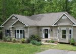 Foreclosed Home in Moneta 24121 WATERSIDE DR - Property ID: 3961133785