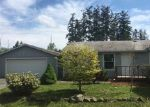 Foreclosed Home in Port Townsend 98368 S STROMBERG AVE - Property ID: 3961160947