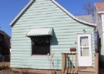 Foreclosed Home in Superior 54880 WEEKS AVE - Property ID: 3961197728