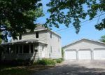 Foreclosed Home in Suring 54174 N MILL ST - Property ID: 3961225760