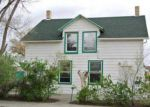 Foreclosed Home in Rock Springs 82901 10TH ST - Property ID: 3961233642