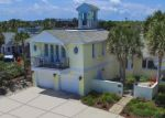 Foreclosed Home in Ponte Vedra Beach 32082 PONTE VEDRA BLVD - Property ID: 3961242844