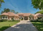 Foreclosed Home in Ponte Vedra Beach 32082 PLANTERS ROW W - Property ID: 3961247208