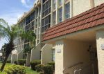 Foreclosed Home in Hallandale 33009 THREE ISLANDS BLVD - Property ID: 3961277430