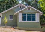 Foreclosed Home in Tampa 33614 N MANHATTAN AVE - Property ID: 3961286630