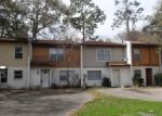 Foreclosed Home in Gainesville 32607 SW 69TH TER - Property ID: 3961308528