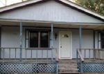Foreclosed Home in Mc Alpin 32062 190TH ST - Property ID: 3961388687