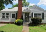 Foreclosed Home in Birmingham 35211 CENTER PL SW - Property ID: 3961392172
