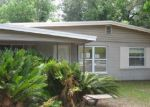 Foreclosed Home in Gainesville 32605 NW 43RD ST - Property ID: 3961395244