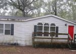 Foreclosed Home in High Springs 32643 NE 53RD TER - Property ID: 3961398310