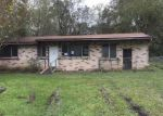 Foreclosed Home in Jacksonville 32244 TRILBY AVE - Property ID: 3961420206