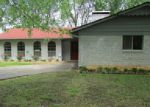 Foreclosed Home in Fayetteville 72701 S PARADISE LN - Property ID: 3961440807