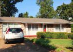 Foreclosed Home in Cherokee Village 72529 MICCOSUKEE DR - Property ID: 3961454370