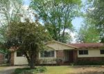Foreclosed Home in Fort Smith 72908 DARTMOUTH LN - Property ID: 3961455244