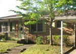 Foreclosed Home in Savannah 31404 E 40TH ST - Property ID: 3961500359