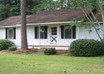 Foreclosed Home in Moultrie 31768 OVERLOOK DR - Property ID: 3961537142
