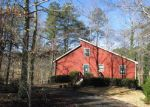 Foreclosed Home in Villa Rica 30180 GOLFVIEW DR - Property ID: 3961548539