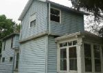 Foreclosed Home in Canton 61520 S MAIN ST - Property ID: 3961579643