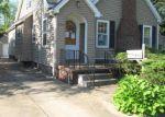 Foreclosed Home in Peoria 61603 E CORRINGTON AVE - Property ID: 3961597145
