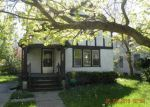 Foreclosed Home in Danville 61832 N LOGAN AVE - Property ID: 3961600662