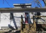 Foreclosed Home in Murphysboro 62966 MCCORD ST - Property ID: 3961607672