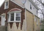 Foreclosed Home in Elmwood Park 60707 N 76TH AVE - Property ID: 3961614679