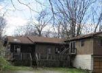 Foreclosed Home in Veedersburg 47987 N NORTH ST - Property ID: 3961639194