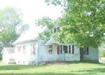Foreclosed Home in Greenville 62246 EQUINE AVE - Property ID: 3961671166