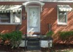 Foreclosed Home in Belleville 62221 LEBANON AVE - Property ID: 3961703136