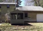 Foreclosed Home in Wells 04090 CANTERBURY RD - Property ID: 3961711912