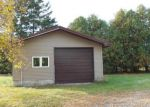 Foreclosed Home in Wadena 56482 HOMECREST AVE SE - Property ID: 3961725931