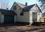 Foreclosed Home in Moose Lake 55767 FOLZ BLVD - Property ID: 3961729417