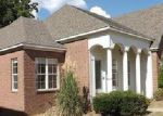 Foreclosed Home in Oxford 38655 AUGUSTA DR - Property ID: 3961743891