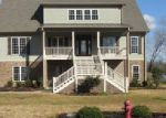 Foreclosed Home in Four Oaks 27524 FAWNBROOK CT - Property ID: 3961752188