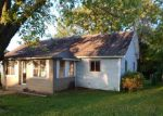 Foreclosed Home in Bedford 47421 COLUMBUS AVE - Property ID: 3961764906