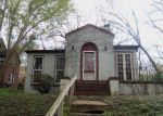 Foreclosed Home in Davenport 52803 JERSEY RIDGE RD - Property ID: 3961783738