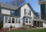 Foreclosed Home in Conrad 50621 N CHURCH ST - Property ID: 3961788104