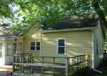 Foreclosed Home in Prairie City 50228 W MCMURRAY ST - Property ID: 3961790296