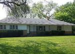Foreclosed Home in Kansas City 66109 N 67TH TER - Property ID: 3961793812