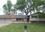 Foreclosed Home in Hutchinson 67502 W 22ND AVE - Property ID: 3961802566