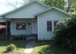 Foreclosed Home in Church Point 70525 S MCMILLAN ST - Property ID: 3961853820