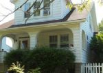 Foreclosed Home in Baltimore 21206 WOODLEA AVE - Property ID: 3961884916